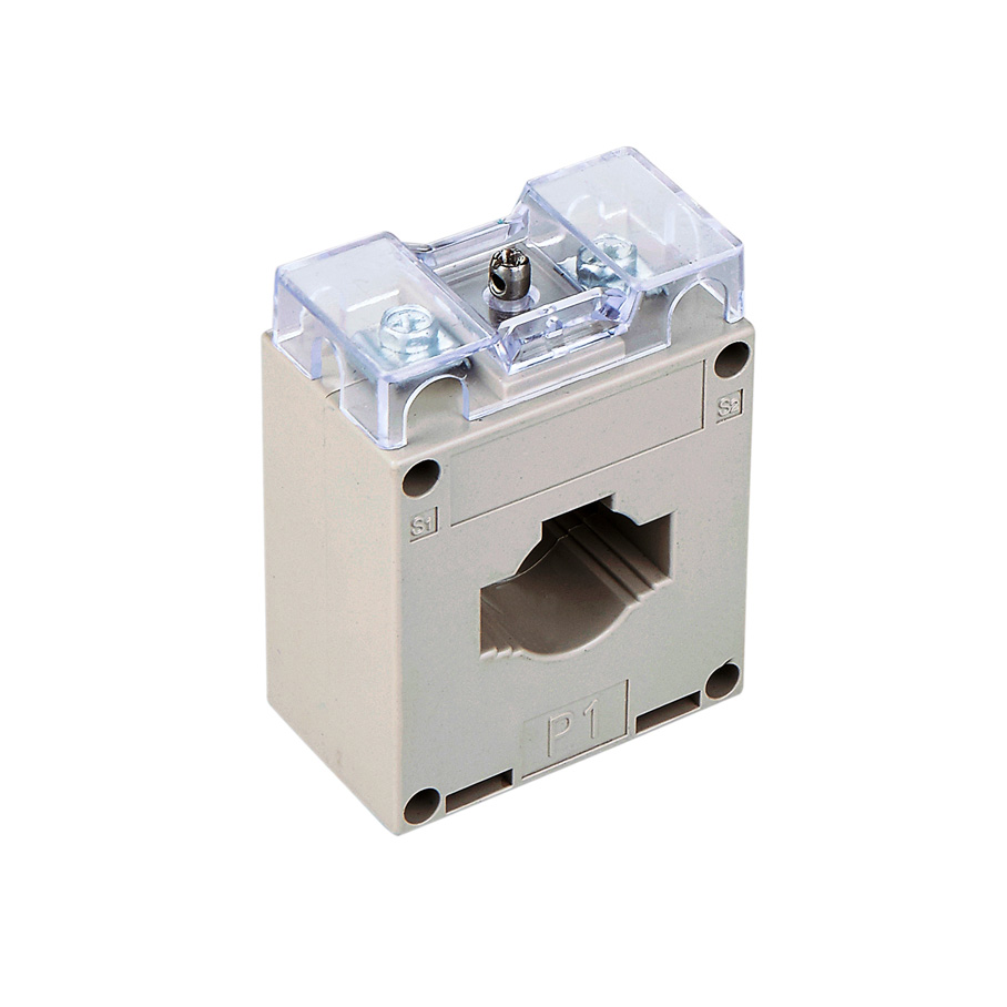Current transformer, CTs, manufacturer, supplier —Products